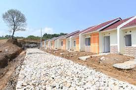 Kuartal III, Realisasi KPR Subsidi BTN Sebanyak 77.828 unit